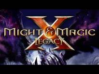 Might and Magic X: Legacy [PC] - recenzja