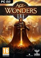 age of wonders 3 cover.jpeg