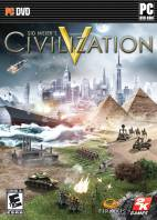 civilization 5 cover.jpg