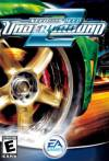 Need for Speed: Underground 2 - Encyklopedia gier