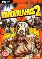 Borderlands-2_PC-Cover.jpg