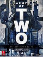 Army of Two