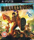 bulletstorm cover.jpg