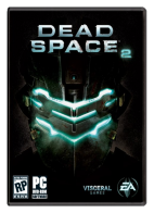 500px-DeadSpace2_-_PC_Cover.png