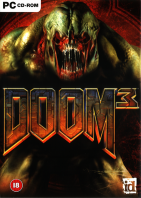 Doom_3_cover.png
