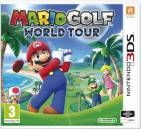 mario-golf-world-tour-box-art.jpg