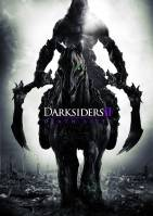 darksiders box.jpeg