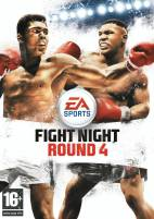 fight-night-round-4-cover.jpg
