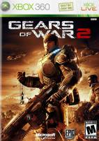 gears-of-war-2-cover.jpg