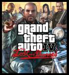 Grand Theft Auto IV The Lost and Damned.JPG