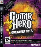 guitar-hero-greatest-hits-ps3-boxart.jpg