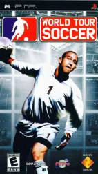 world-tour-soccer-cover.jpg