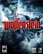 Wolfenstein-Cover.jpg