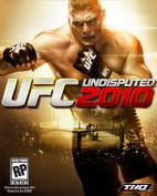 UFC_Undisputed_2010_cover.jpg
