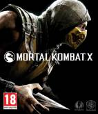 mortal kombat x cover.jpg