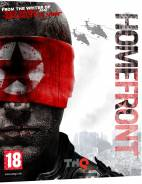 Homefront-game-cover.jpg