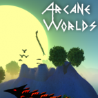 arcane worlds.png