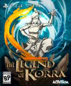 legend of korra.jpg