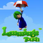 Lemmings-Touch-Cover-Art-01-379x380.png