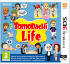 Tomodachi_Collection.png