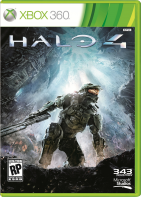 Halo_4_Cover.png