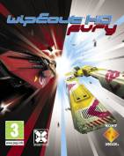 Wipeout_HD_Fury_cover.jpg