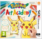 Pokemon-Art-Academy-Cover.png