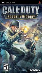 roads to victory cover.jpg