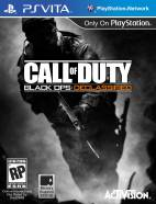 Call-of-Duty-Black-Ops-Declassified_PSVita_cover.jpg