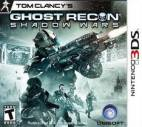 Tom_Clancy's_Ghost_Recon_-_Shadow_Wars_cover_art.jpg