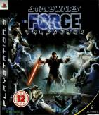 STAR WARS THE FORCE UNLEASHED.jpg