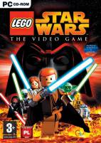 lego_star_wars_pc-cover.jpg