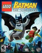 Lego_batman_cover.jpg