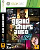 Grand Theft Auto The Ballad of Gay Tony.jpg