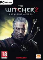 The-Witcher-2-Cover-PC.jpg