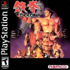 Tekken-game-cover.jpg