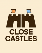 close castles logo.png