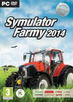 box-symulator-farmy-2014-pc-2.jpg