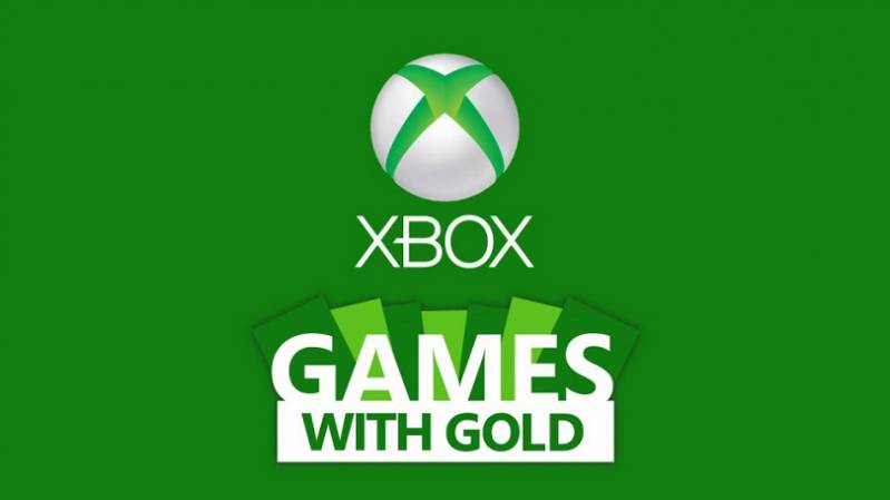 Tomb Raider, BioShock Infinite, Rayman legends – oto marcowa oferta Games With Gold