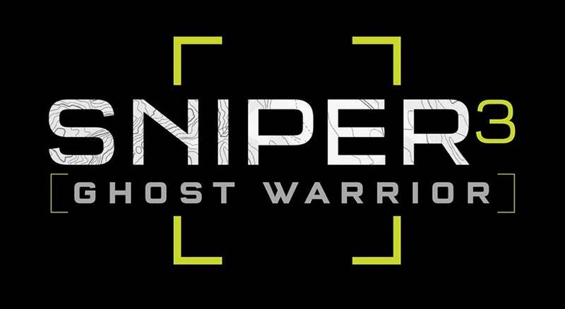 Gameplay z Sniper Ghost Warrior 3