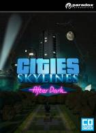 box-cities-skylines-after-dark-dlc-pc-2.jpg