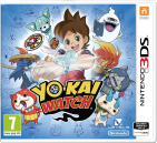 Yo_Kai Watch