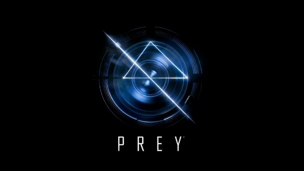 Prey (2017) – długi gameplay z developerskim komentarzem