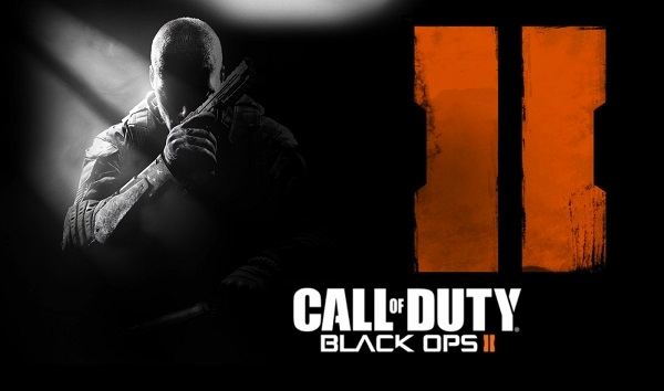 Call of Duty: Black Ops 2 pojawiło się na Xbox One