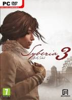 syberia-3-box-cover-pc.jpg