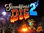 SteamWorld-Dig-2-Night-Banner-1000x1000.jpg
