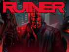RUINER - Video Thumb.png