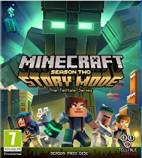 Minecraft: Story Mode A Telltale Games Series Season 2