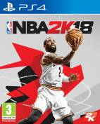 NBA-2K18-PS4-FOB-ENG.jpg