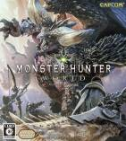 monster-hunter-world-box.jpg